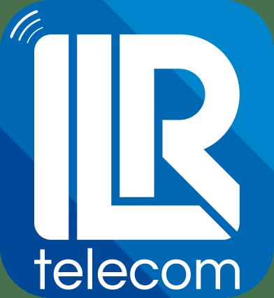 ILR Telecom